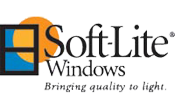 SoftLite Windows by Nebraska Seamless, Inc.